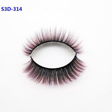S3D-314
