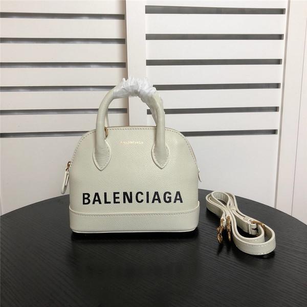 YBYT marca 2018 nuove donne casuali vintage PU cuoio piccolo pacchetto femminile borse semplici signore tracolla messenger crossbody bag