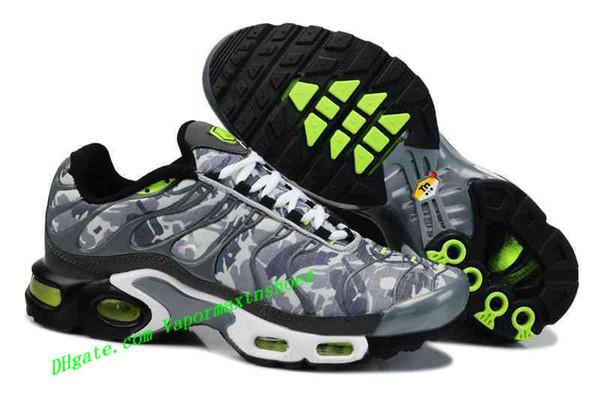 أحذية 017