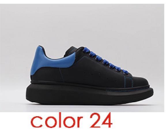 اللون 24