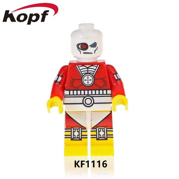 KF1116