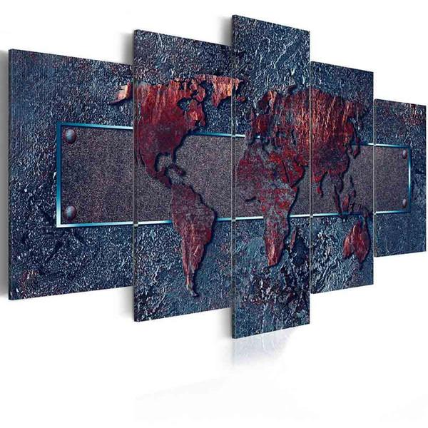 Map-20-Blue