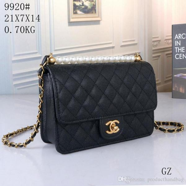 1 # Marca bolsa luxurys bolsas Designers bolsas Cruz corpo sacos de alta qualidade Leather Tote Bag Outdoor Men saco de moda Casual 683