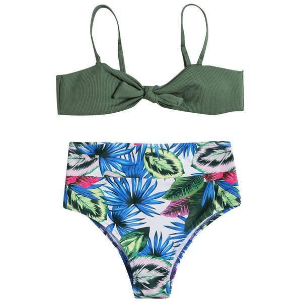 Micro Swimwear Fashion Coupons, Promo Codes & Deals 2019