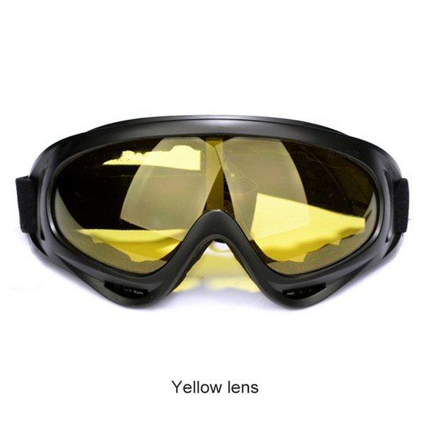 02 lente amarilla