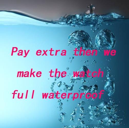 9. ödeme ekstra yapmak izle su geçirmez