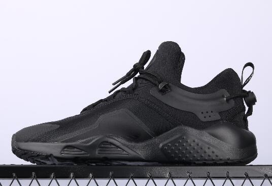 negro 40-44