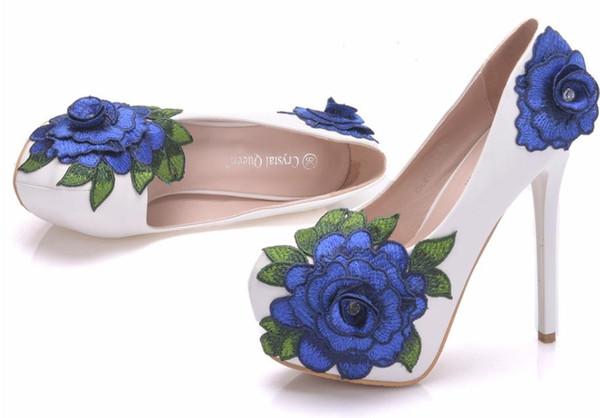 2019 Chaussures pour femmes au printemps et à l'automne avec nouveau style. Talon haut. Talon fin.