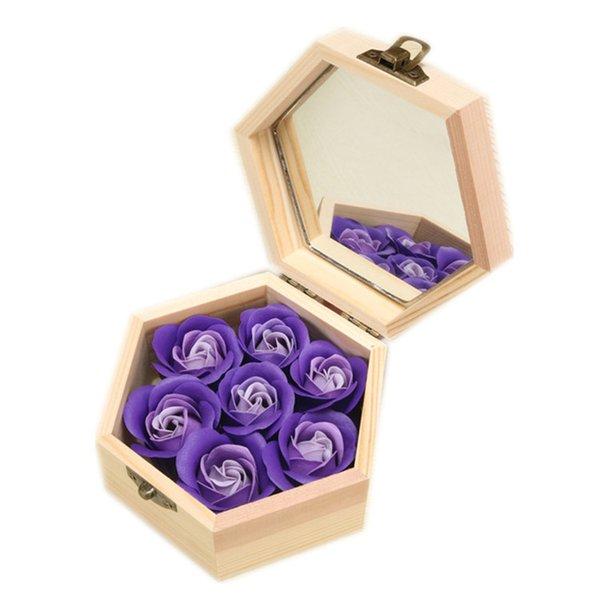 hex-purple
