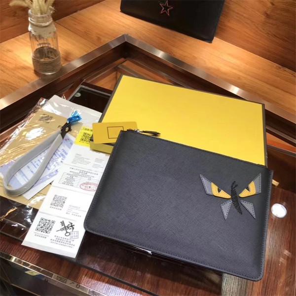 Yeni Tasarımcı Lüks Çanta Çantalar Seyahat Tuvalet Kılıfı Erkekler Kadınlar için Koruma Makyaj Koruma Debriyaj Kadınlar için Kozmetik Çantaları
