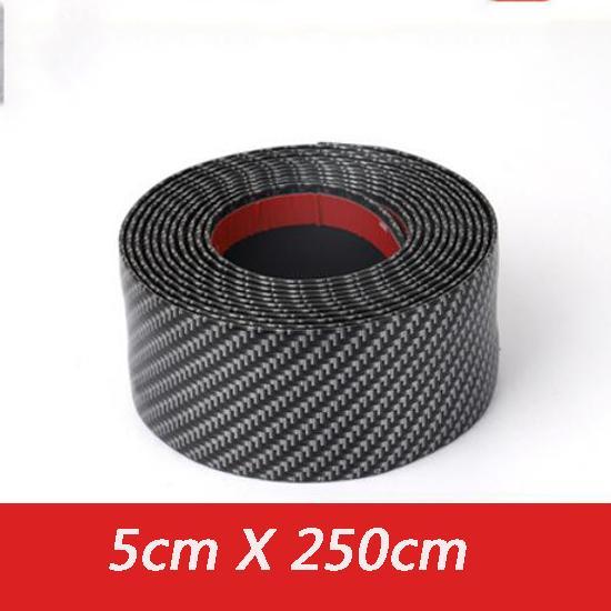 블랙 5cm의 X의 2.5M
