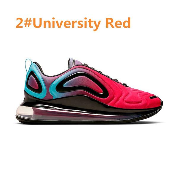 2-Universität-Rot