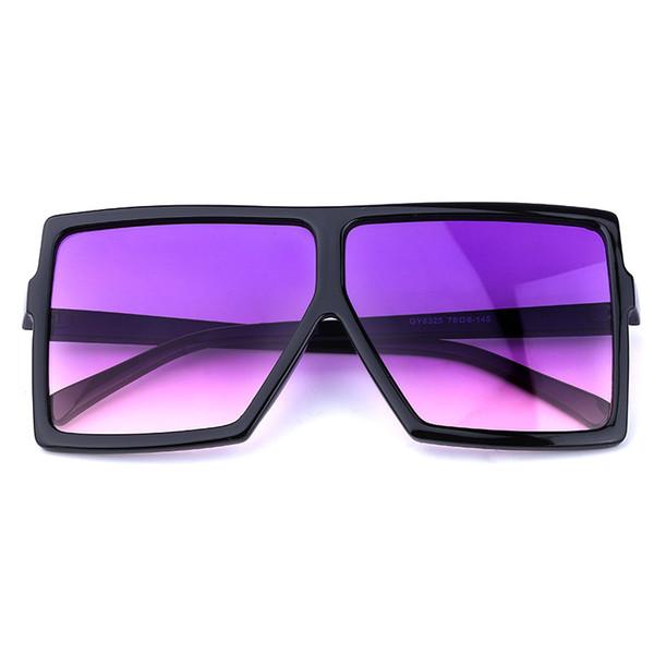 C3 púrpura