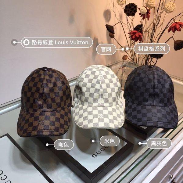 Top Sale luxury designer Cap Snapback Baseball Caps Leisure Adjustable Snapbacks Hats Casquette outdoor golf sports dad hat,025
