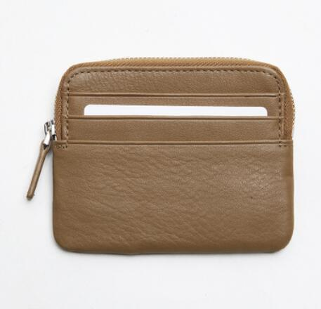 porte-cartes de marque portefeuille portefeuilles mens femmes porte-cartes de luxe sacs à main porte-cartes en cuir porte-monnaie noir petits portefeuilles