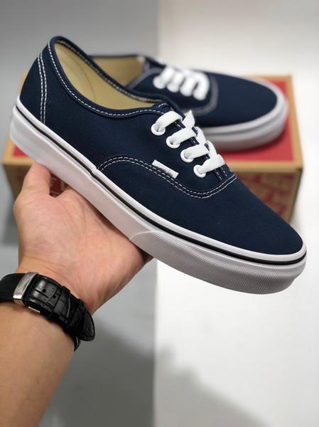 Popüler Authletic Klasik Tarzı Süper Tasarımcı ile Kaykay Rahat Ayakkabılar Yüksek Kalite Şık Sneakers erkek ve kız Genç Taze Sho