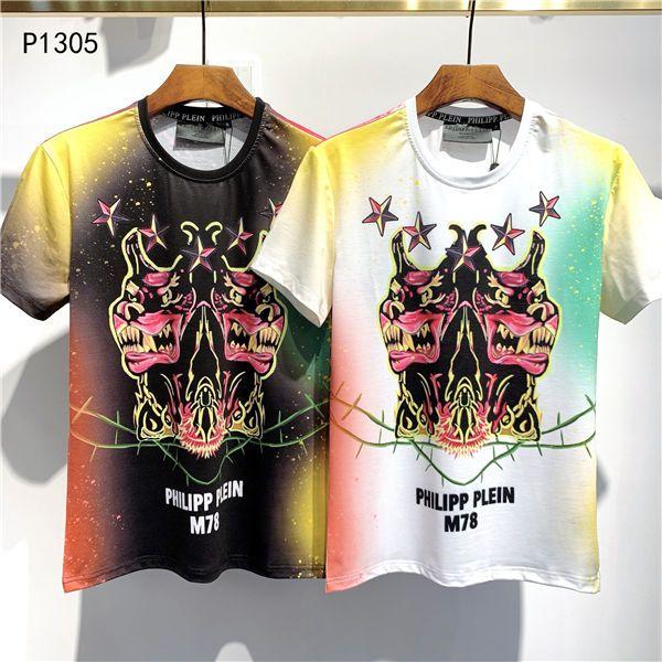 2019 estendida camisetas hip hop Moda Buraco Streetwear Kanye West manga curta longas camisetas arrefecer roupas ganhos k6557
