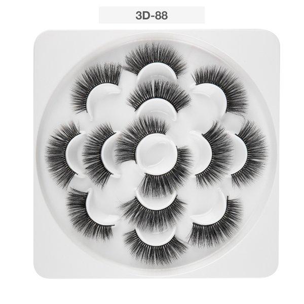 3D -88
