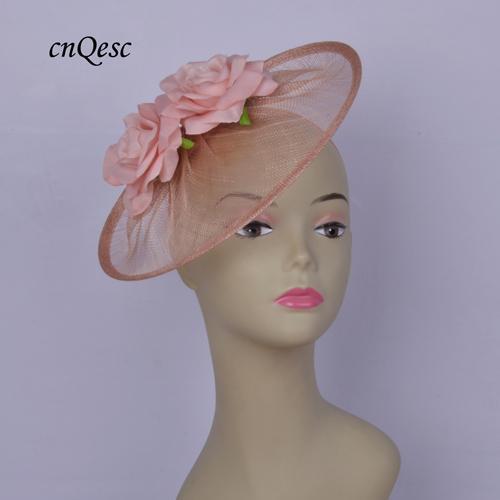 blush rosa