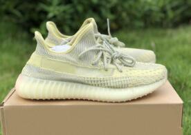 2019 3050 S Antlia Synth Lundmark Sapatos Ao Ar Livre Kanye West Estática Reflexiva 3 M Preto Brilho Sneakers Ao Ar Livre