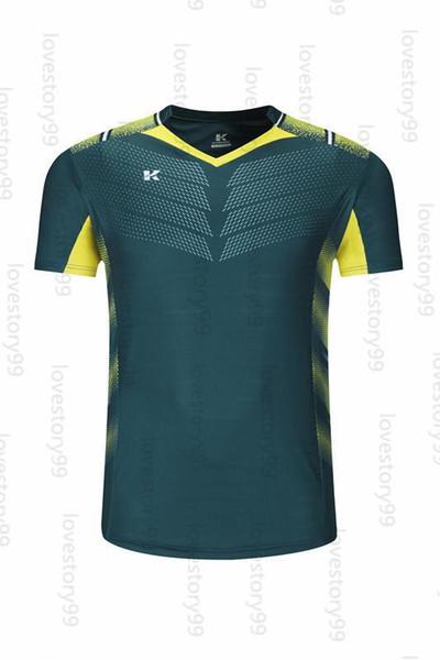 2019 ventes Hot Top imprime de correspondance des couleurs séchage rapide qualité pas disparu jerseys65464979710000 de football