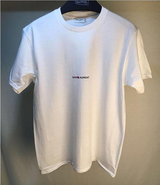 men designer lp tshirt and hoodies letters print simple designer tshirt classic short sleeves tee mens clothing inig