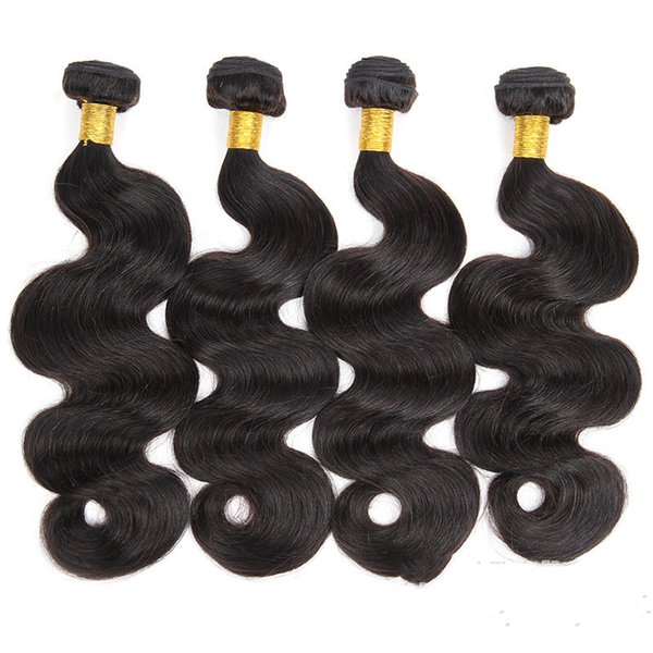 The 2019 African virgin hair curtain is designed for women. Hair is black, shiny, fresh, thin, breathable and comfortable to wear.TKWIG