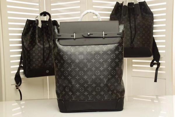 agora moda ombro único saco G, bolsa das mulheres, qualidade superior, couro real, tamanho do modelo de qualidade: 45 cm * 32 cm * 16 cm