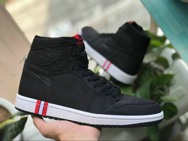 Sapatos 035