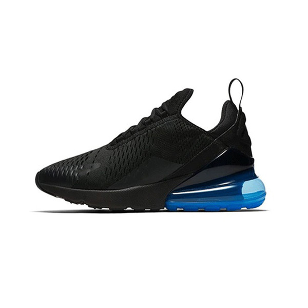 negro azul 40-45