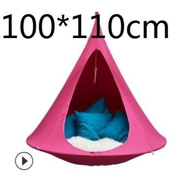 red 100cm