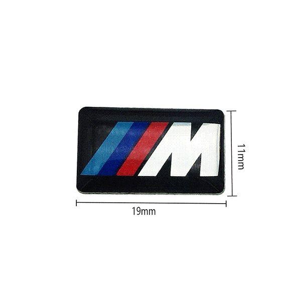 4pcs + 4pcs llantas de la cubierta de aire de la rueda para BMW E46 E39 E90 E60 E36 F30 F10 E34 X5 E53 E30 F20 E92 E87