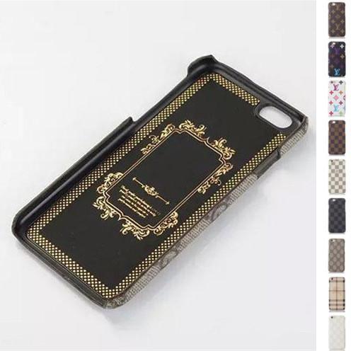 Чехол для телефона с дизайном в стиле ретро для iPhone XS Max XR X 8 7 6s Plus Shell Роскошная печать Чехол для смартфона Английский Бренд Задняя крышка телефона