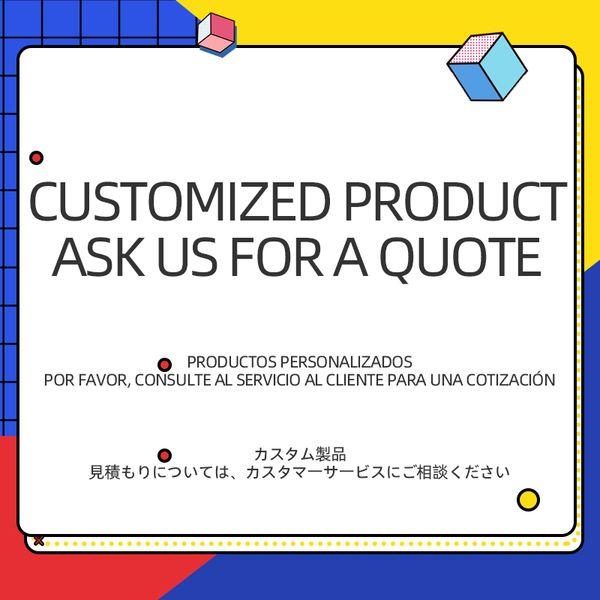 kundenspezifisches China