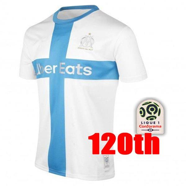 19-20 الرجال ال120