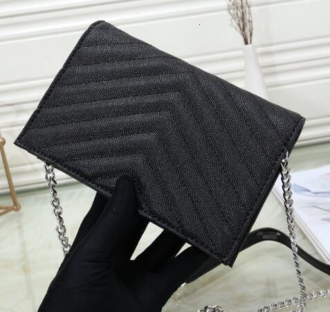 Como Pic 9 Caviar Prata-19 centímetros