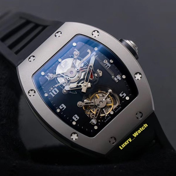 RM-165(4)