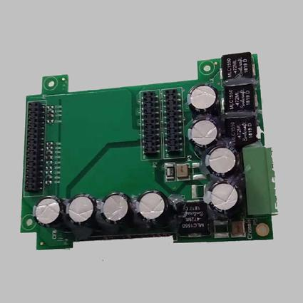 PCB Board Design And Manufacture Low Cost Wholesale Electronics