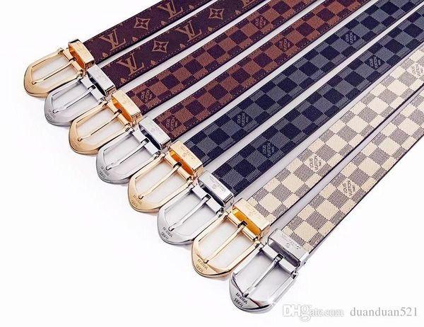 2019 marque mens ceintures en cuir deux-face designer luxe ceinture top qualité taille 105-125 cm pour la livraison gratuite donner chaussettes