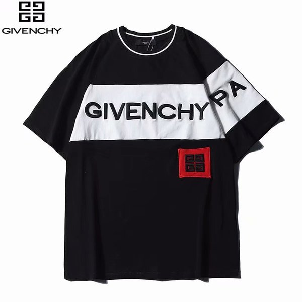 검은 셔츠
