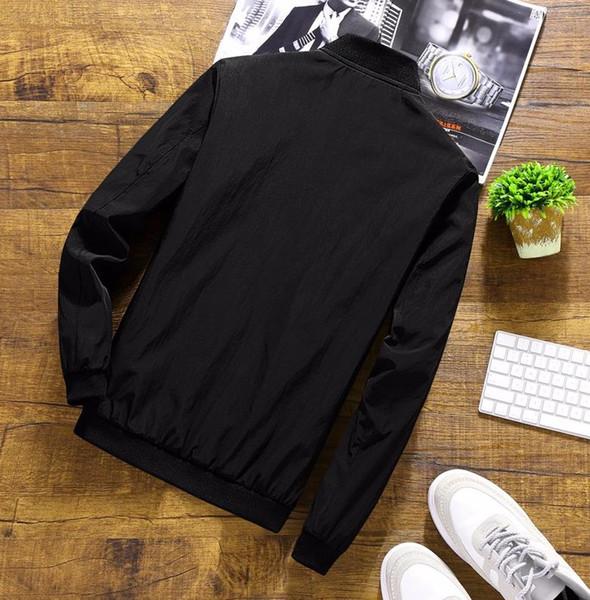 Mens diseñó chaquetas de calidad para hombres Chaquetas de los hombres ropa para hombre chaqueta para hombre estilo clásico ropa de abrigo para hombre para mujer