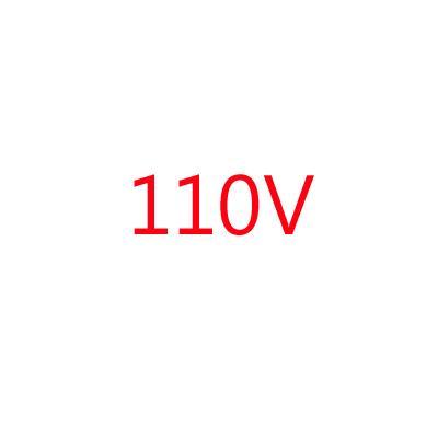 110V et öğütücü makinesi