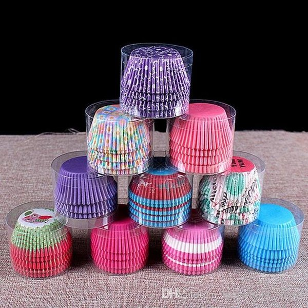 pink kitchen decorating ideas.htm paper cake cup cupcake liner baking muffin box cup case party  cake cup cupcake liner baking muffin