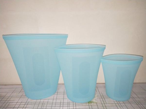 Cups (3pcs/set)