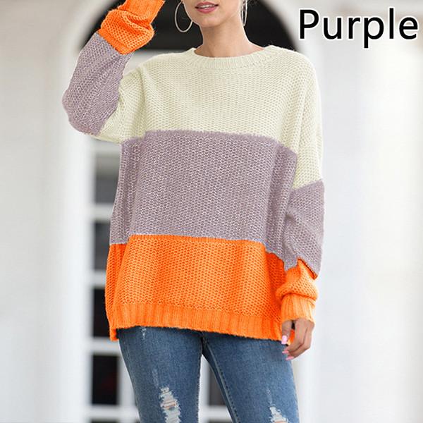 Estilo A-Purple