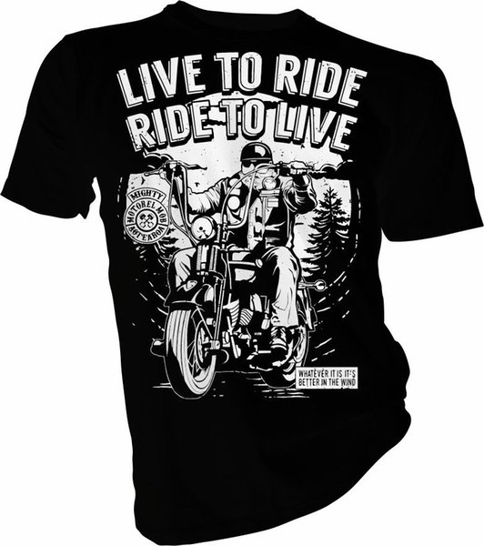"""Small Sons Of Anarchy /""""Ride On/"""" Infant One Piece XL"""