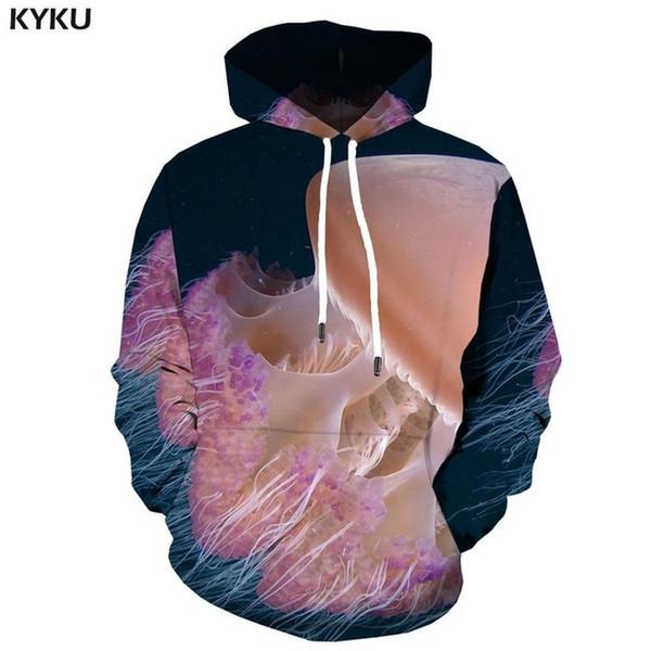 3d hoodies 08