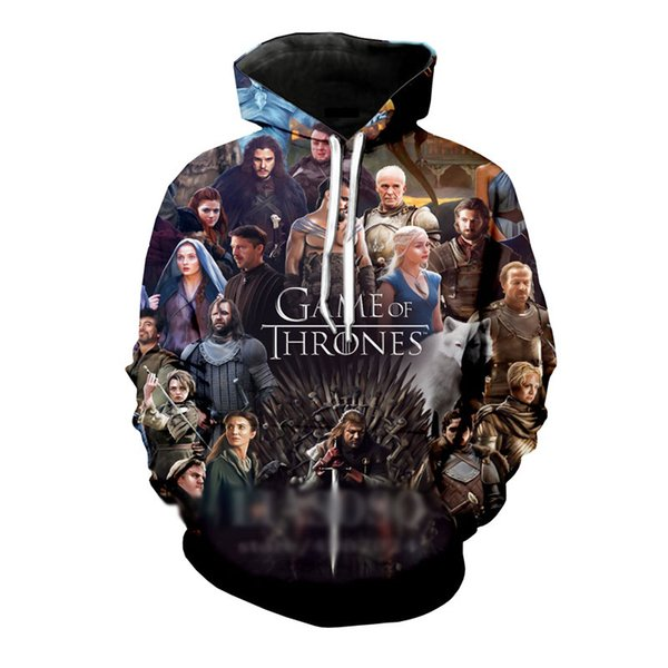 New Titanic Sublimation Men/'s Pullover Hoodie Size S-3XL Free Shipping