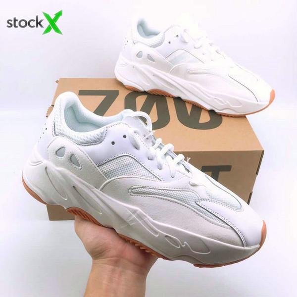 Zapatos 025