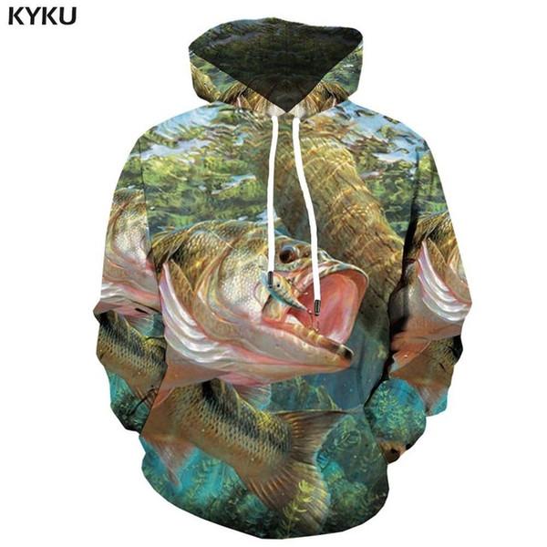3d hoodies 04